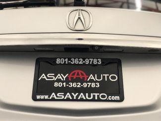 2014 Acura MDX SH-AWD 6-Spd AT LINDON, UT 11