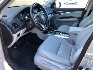 2014 Acura MDX SH-AWD 6-Spd AT LINDON, UT 13