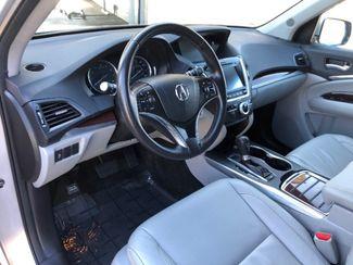 2014 Acura MDX SH-AWD 6-Spd AT LINDON, UT 14