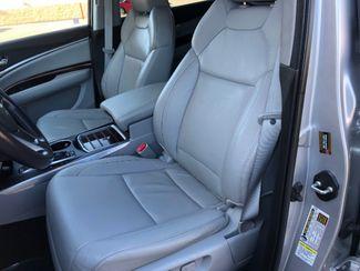 2014 Acura MDX SH-AWD 6-Spd AT LINDON, UT 15