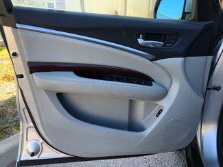 2014 Acura MDX SH-AWD 6-Spd AT LINDON, UT 17