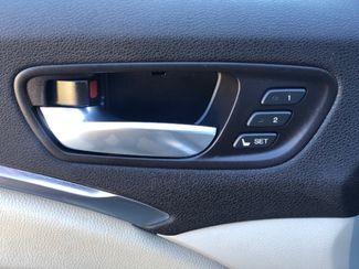 2014 Acura MDX SH-AWD 6-Spd AT LINDON, UT 19