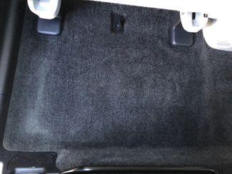 2014 Acura MDX SH-AWD 6-Spd AT LINDON, UT 22