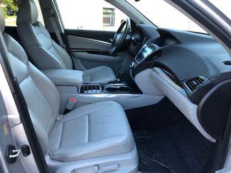2014 Acura MDX SH-AWD 6-Spd AT LINDON, UT 25