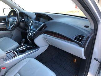 2014 Acura MDX SH-AWD 6-Spd AT LINDON, UT 26