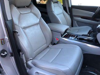 2014 Acura MDX SH-AWD 6-Spd AT LINDON, UT 27