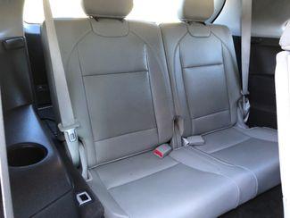 2014 Acura MDX SH-AWD 6-Spd AT LINDON, UT 33