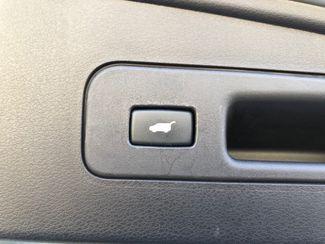 2014 Acura MDX SH-AWD 6-Spd AT LINDON, UT 35