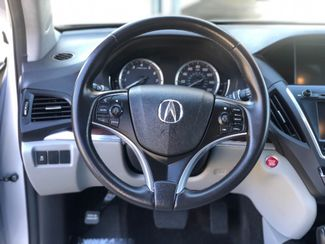 2014 Acura MDX SH-AWD 6-Spd AT LINDON, UT 36