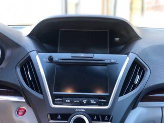 2014 Acura MDX SH-AWD 6-Spd AT LINDON, UT 37