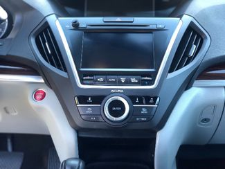 2014 Acura MDX SH-AWD 6-Spd AT LINDON, UT 38