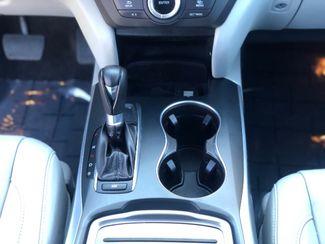 2014 Acura MDX SH-AWD 6-Spd AT LINDON, UT 39