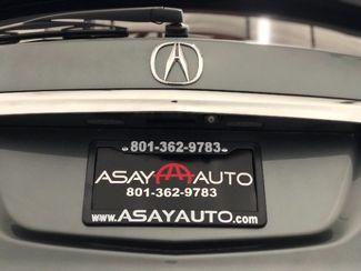 2014 Acura MDX Tech Pkg LINDON, UT 11