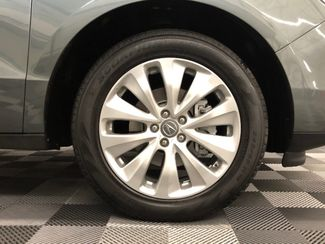 2014 Acura MDX Tech Pkg LINDON, UT 12