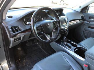 2014 Acura MDX Tech Pkg LINDON, UT 13