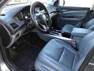 2014 Acura MDX Tech Pkg LINDON, UT 14