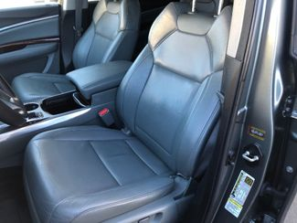 2014 Acura MDX Tech Pkg LINDON, UT 15