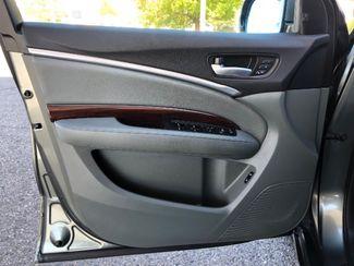 2014 Acura MDX Tech Pkg LINDON, UT 16