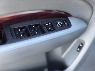 2014 Acura MDX Tech Pkg LINDON, UT 18