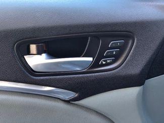 2014 Acura MDX Tech Pkg LINDON, UT 20