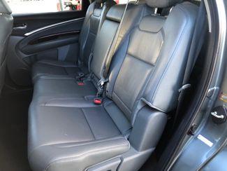 2014 Acura MDX Tech Pkg LINDON, UT 21