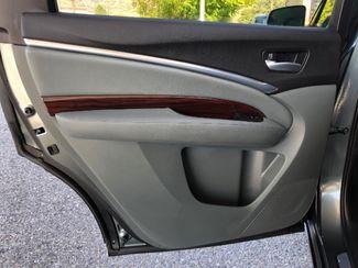 2014 Acura MDX Tech Pkg LINDON, UT 22