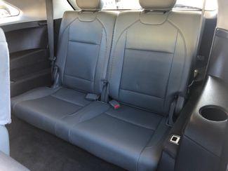 2014 Acura MDX Tech Pkg LINDON, UT 24