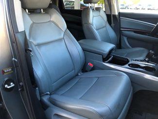 2014 Acura MDX Tech Pkg LINDON, UT 27