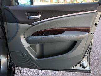 2014 Acura MDX Tech Pkg LINDON, UT 29
