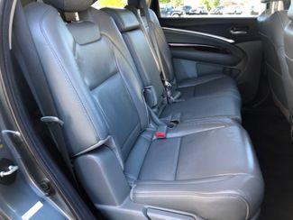 2014 Acura MDX Tech Pkg LINDON, UT 31