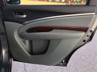2014 Acura MDX Tech Pkg LINDON, UT 33