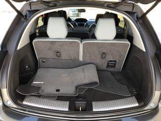 2014 Acura MDX Tech Pkg LINDON, UT 34