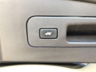 2014 Acura MDX Tech Pkg LINDON, UT 36
