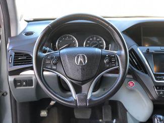 2014 Acura MDX Tech Pkg LINDON, UT 37