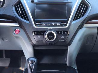 2014 Acura MDX Tech Pkg LINDON, UT 38
