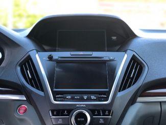 2014 Acura MDX Tech Pkg LINDON, UT 39