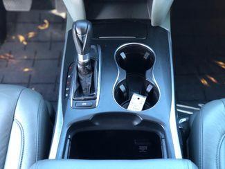 2014 Acura MDX Tech Pkg LINDON, UT 40