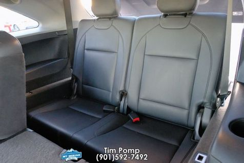 2014 Acura MDX Tech/Entertainment Pkg | Memphis, Tennessee | Tim Pomp - The Auto Broker in Memphis, Tennessee