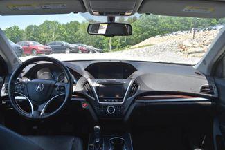 2014 Acura MDX Naugatuck, Connecticut 13