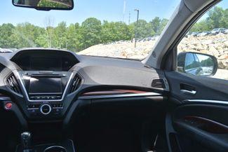 2014 Acura MDX Naugatuck, Connecticut 14