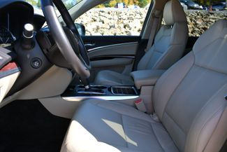 2014 Acura MDX Naugatuck, Connecticut 22