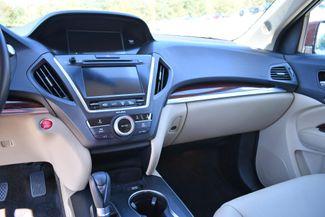 2014 Acura MDX Naugatuck, Connecticut 24