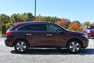 2014 Acura MDX Naugatuck, Connecticut 5
