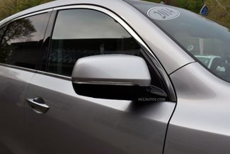 2014 Acura MDX SH-AWD 4dr Waterbury, Connecticut 11