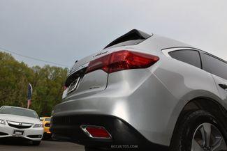 2014 Acura MDX SH-AWD 4dr Waterbury, Connecticut 12