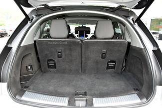 2014 Acura MDX SH-AWD 4dr Waterbury, Connecticut 14