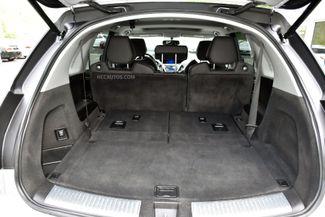 2014 Acura MDX SH-AWD 4dr Waterbury, Connecticut 15