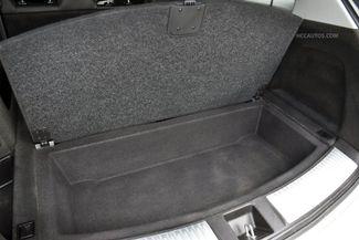 2014 Acura MDX SH-AWD 4dr Waterbury, Connecticut 16