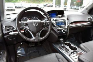 2014 Acura MDX SH-AWD 4dr Waterbury, Connecticut 18