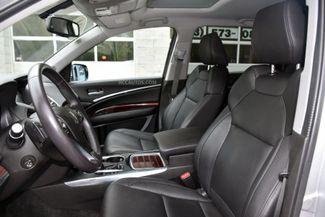 2014 Acura MDX SH-AWD 4dr Waterbury, Connecticut 20